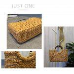 acheter porte plante TOP 3 image 3 produit