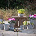 bac à fleur en pierre TOP 0 image 2 produit