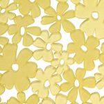 bac à fleurs grande dimension TOP 0 image 2 produit