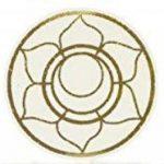 Boîte de 50 Stickers Ronds Déco (56817-A) de la marque Avery image 2 produit