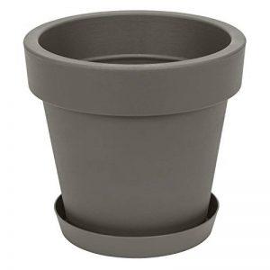 cache pot fleur intérieur TOP 7 image 0 produit