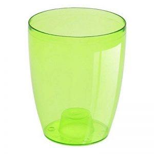 cache pot plastique extérieur TOP 11 image 0 produit