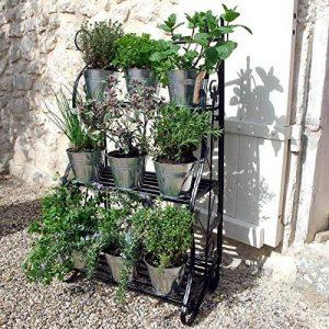 contenant original pour plantes TOP 1 image 0 produit