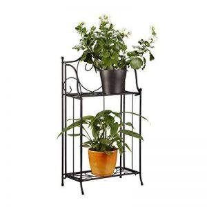 etagere pour plantes vertes TOP 5 image 0 produit