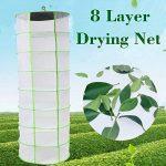 etagere pour plantes vertes TOP 6 image 3 produit
