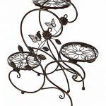 etagère pour pot fleur TOP 6 image 4 produit