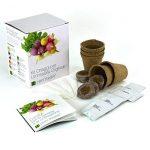étiquette plantes au jardin TOP 5 image 3 produit