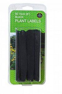 étiquette plantes au jardin TOP 7 image 0 produit