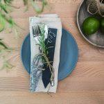 étiquette plantes au jardin TOP 8 image 1 produit
