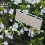 GardenMate® Banner Lot de 25 marque plantes en acier galvanisé métal zinc de la marque GardenMate® image 1 produit