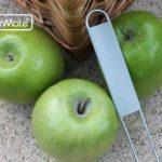 GardenMate® Vertiko Lot de 25 marque plantes en acier galvanisé métal zinc de la marque GardenMate® image 3 produit