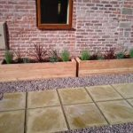 grand bac en bois pour plante TOP 4 image 1 produit