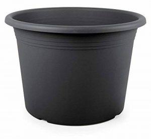 grand pot d extérieur TOP 10 image 0 produit