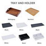 grande soucoupe rectangulaire plastique TOP 7 image 1 produit