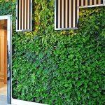 jardinière murale extérieur TOP 11 image 3 produit