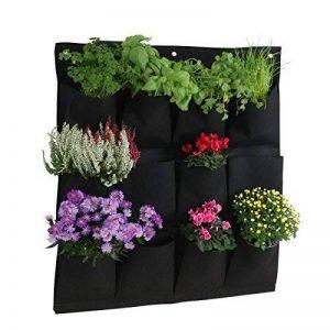 jardinière murale extérieur TOP 5 image 0 produit