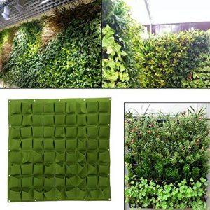 jardinière murale extérieur TOP 6 image 0 produit