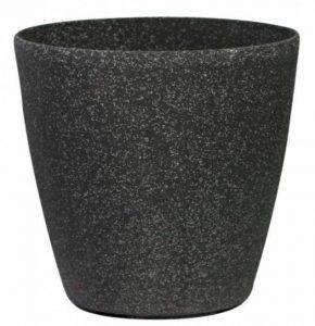 jardinière ronde en pierre TOP 3 image 0 produit