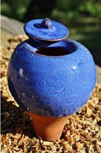 jarre pour plantes TOP 0 image 0 produit