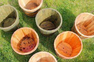jarre pour plantes TOP 3 image 0 produit