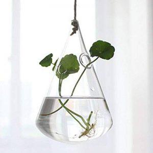 jarre pour plantes TOP 5 image 0 produit