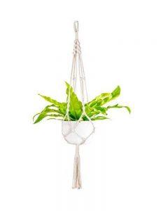 macramé plante TOP 9 image 0 produit