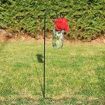 marqueur plante TOP 1 image 4 produit