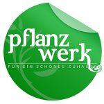 PFLANZWERK® Pot de fleur CUBE Jardinière Gris 46x55x55cm *Résistant au gel* *Protection UV* *Qualité européenne* de la marque Pflanzwerk image 4 produit