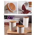 pot céramique blanc TOP 11 image 4 produit