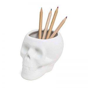 pot céramique blanc TOP 12 image 0 produit