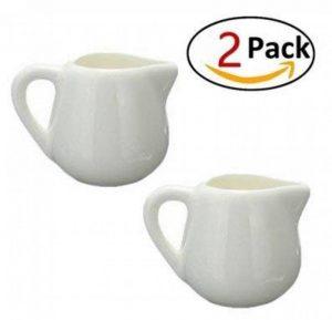 pot céramique blanc TOP 8 image 0 produit