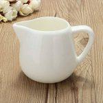 pot céramique blanc TOP 8 image 2 produit