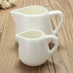 pot céramique blanc TOP 8 image 3 produit