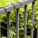 pot de fleur avec support TOP 13 image 1 produit