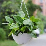pot de fleur avec support TOP 6 image 2 produit