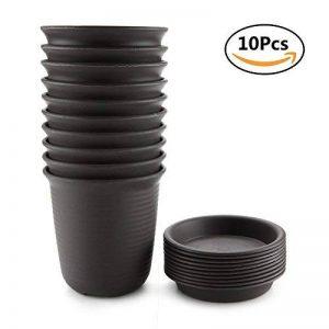 pot de fleur coupe TOP 12 image 0 produit