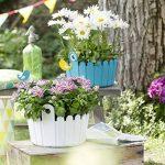 pot de fleur coupe TOP 4 image 3 produit