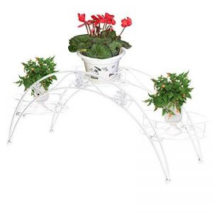 pot de fleur pour jardin TOP 0 image 0 produit
