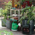 pot de fleur pour jardin TOP 12 image 3 produit