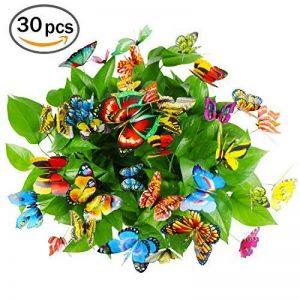 pot de fleur pour jardin TOP 6 image 0 produit