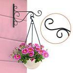 pot de fleur pour jardin TOP 7 image 3 produit