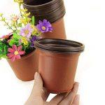 pot de fleur pour jardin TOP 9 image 4 produit
