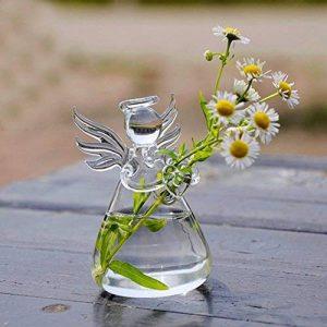 pot de fleur à suspendre au mur TOP 7 image 0 produit