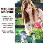 pot de plante intérieur TOP 7 image 1 produit