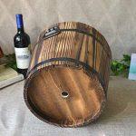 pot en bois extérieur TOP 3 image 1 produit
