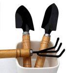 pot en bois extérieur TOP 8 image 2 produit