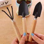 pot en bois extérieur TOP 8 image 4 produit