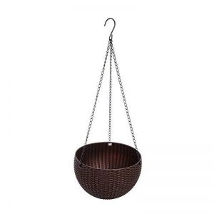 pot en suspension TOP 8 image 0 produit