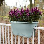 pot jardinière pour balcon TOP 3 image 3 produit