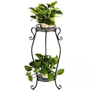 pot jardinière pour balcon TOP 8 image 0 produit